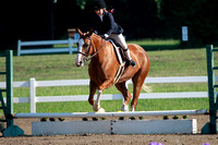 2013 Traders Point Horse Show